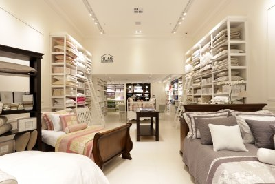 Home Collection - Barra Shopping Sul